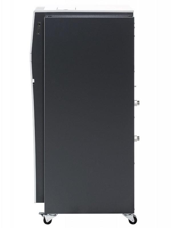 PRESTO A45t - Système de thermostatisation Presto - Système de thermostatisation Presto