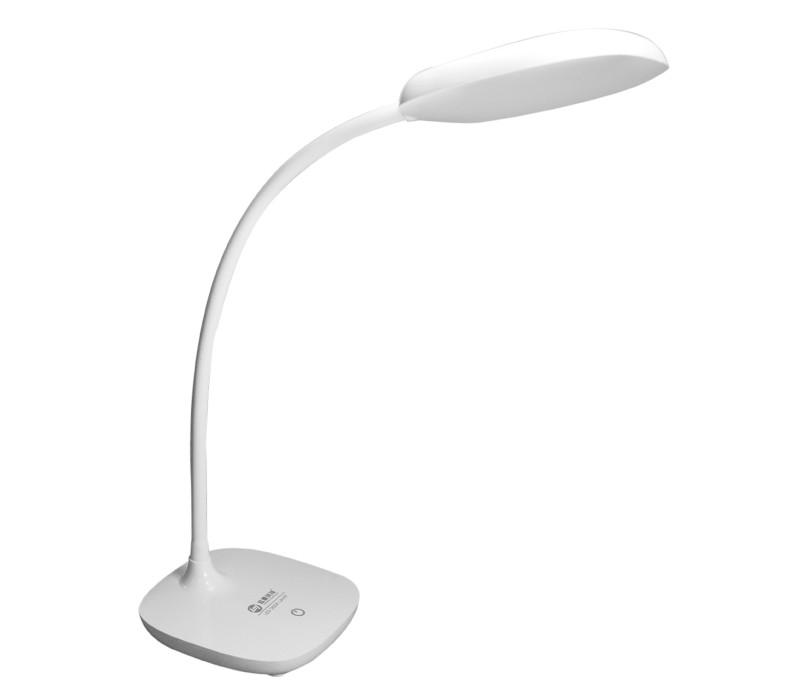 Lampe de bureau flexible LED 7 W - null