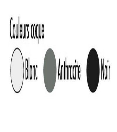 Chaise Ola - Chaises De Collectivités