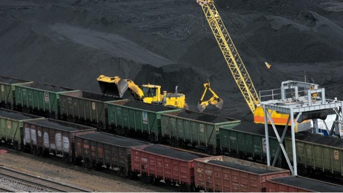 Каменный уголь, Антрацит. - Уголь энергетический, металлургический, для коммунально-бытовых нужд.