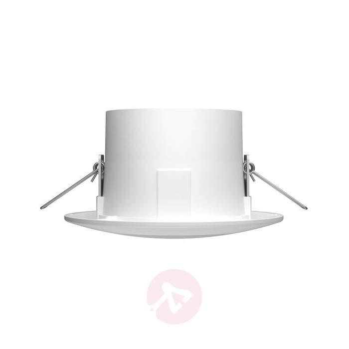 Philips Hue Phoenix LED downlight - Recessed Spotlights