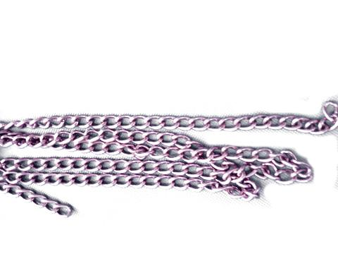 Decoration Chain - Twisted Chain