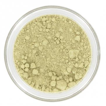 Mineral concealer Foliage - null