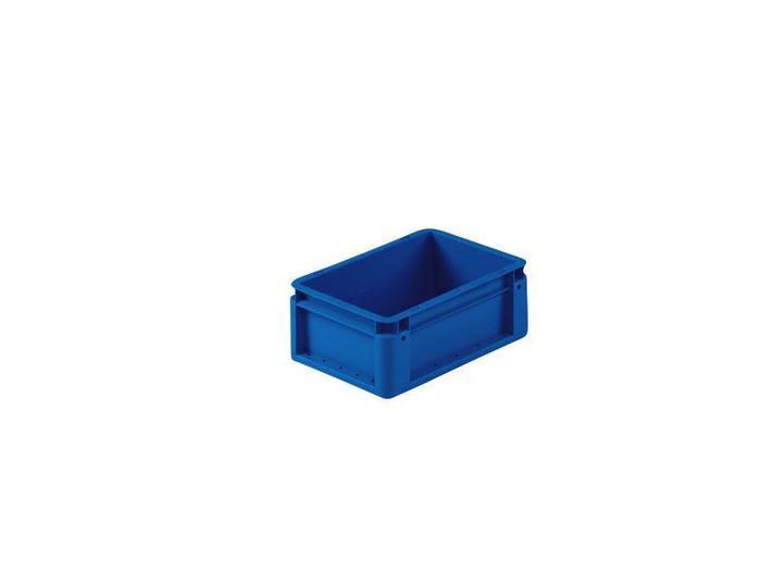 Stapelbehälter: Sil 3212 - null
