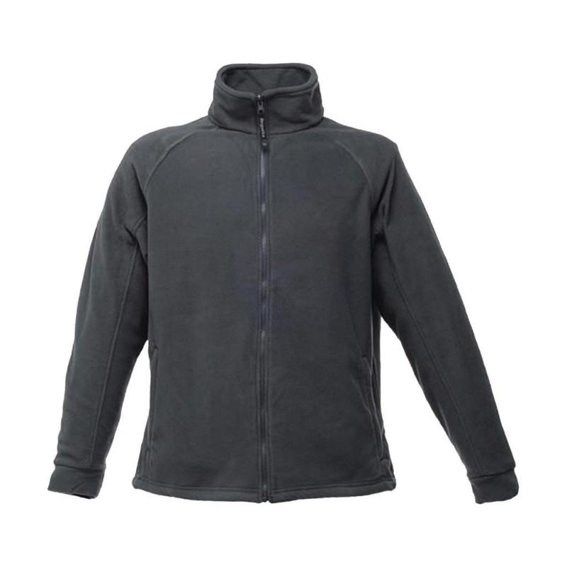 Polaire Thor 3 Fleece - Manches longues