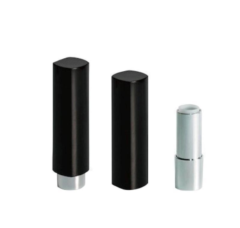 Karelia - Push-Up Lipstick Case