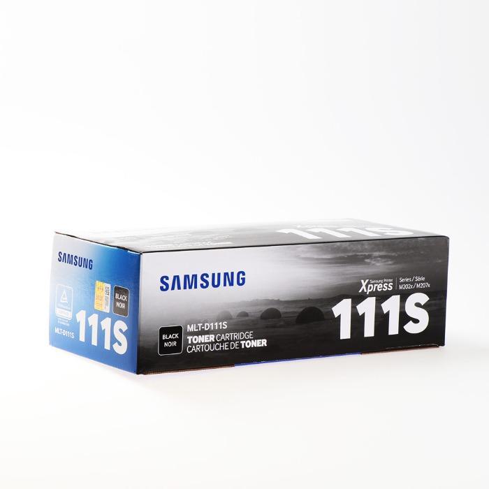 Original Samsung - supplies and spare parts - Samsung Tonercartridge SU810A