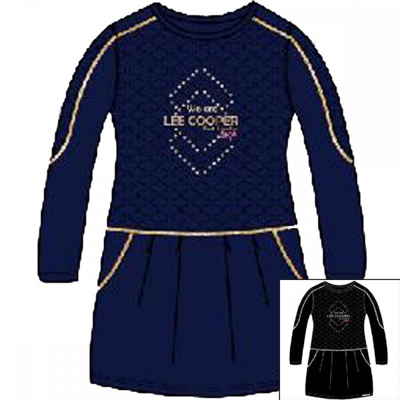 12x Robes Lee Cooper du 2 au 12 ans - Robe Jupe et short