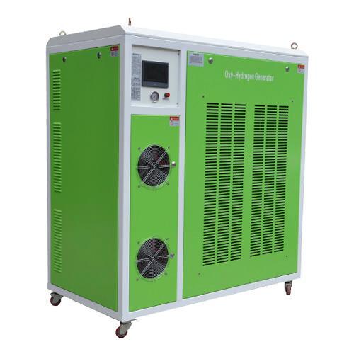 générateur d'oxhydrique hho - OH10000, gaz marron, gaz hydroxique, pas de pollution de l'air, dispositif d'éco