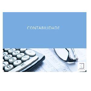 Contabilidade - Obrigações contabilísticas de acordo com a legislação portuguesa e internacional