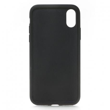 iPhone 8 Flex Cover - Leather phone case for iphone 8 from Turkey