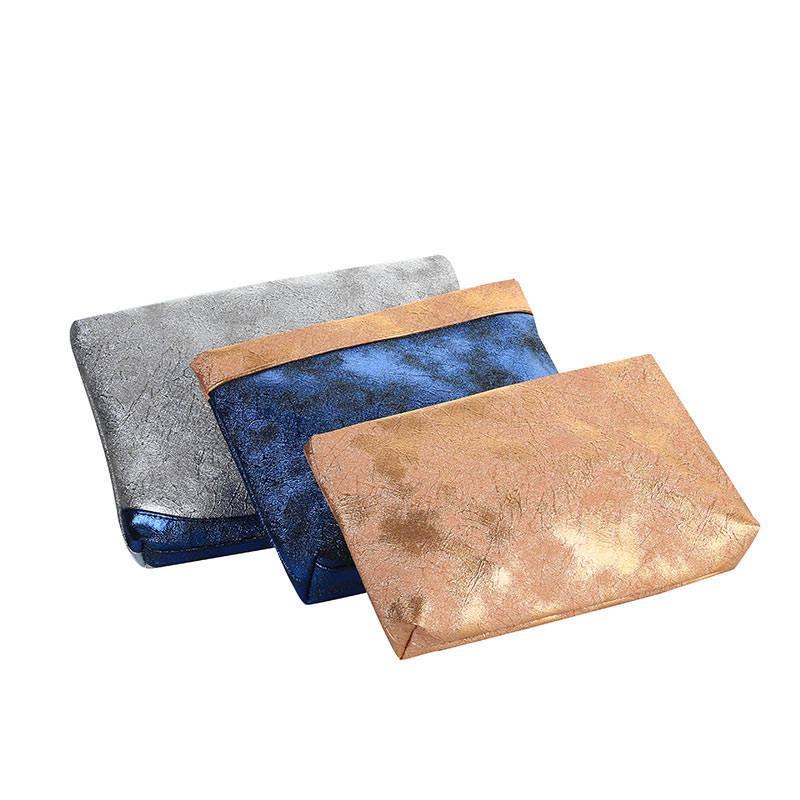 PU Cosmetic Bag - RPPU-037
