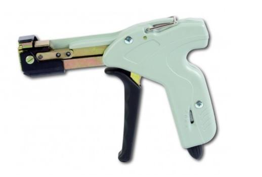 Werkzeug für Edelstahlkabelbinder PKS10