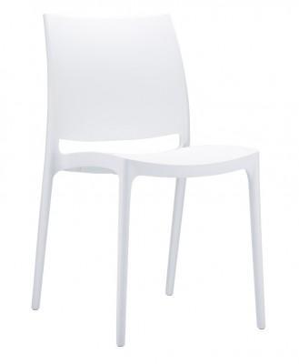 Location de chaise Trix - null