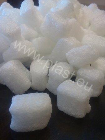 Füllmaterial ECO - Verarbeiter und Hersteller