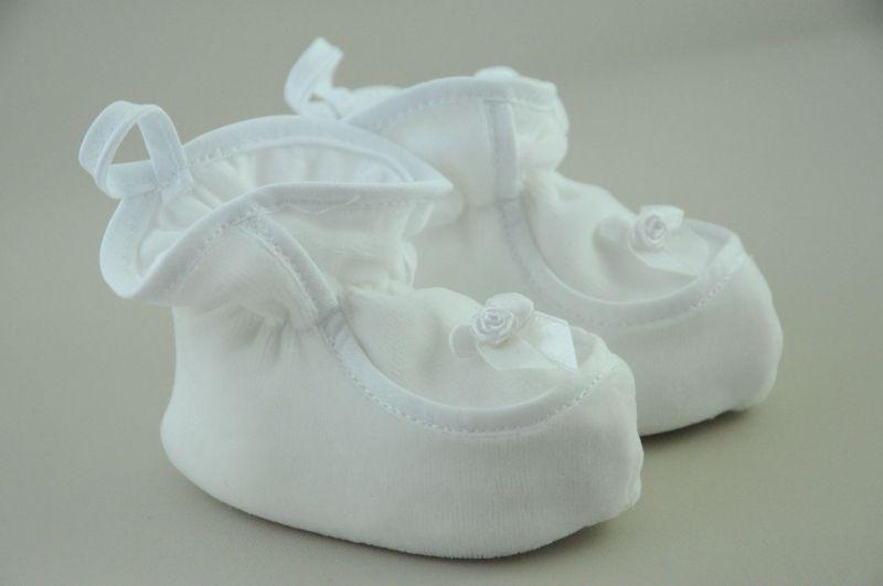 Skarpetki - Skarpetki dla niemowląt