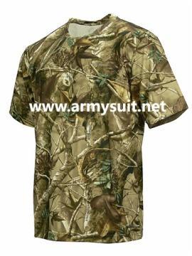 hunting shirt - 96248