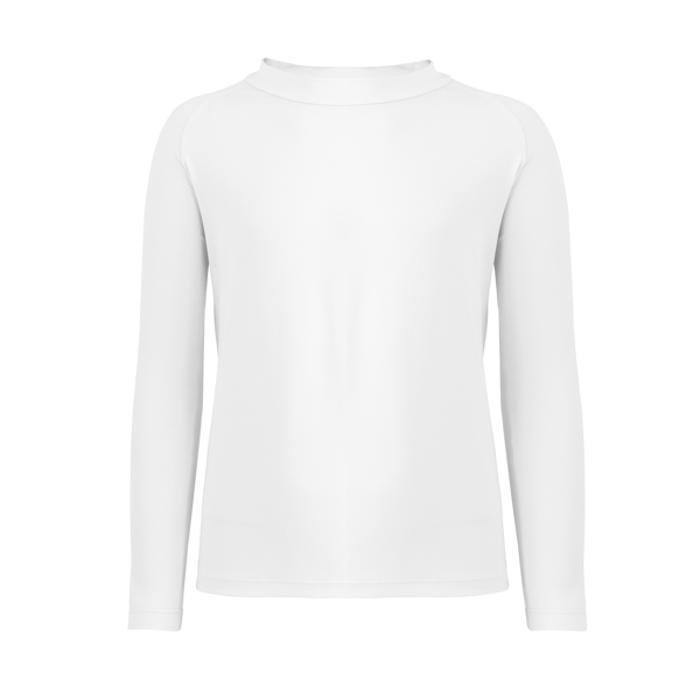 UPF 50+UV  Sonnenschutz Langarm T-Shirt - UPF 50+ UV Kinder und Erwachsener Sonnenschutz Langarm T-Shirt