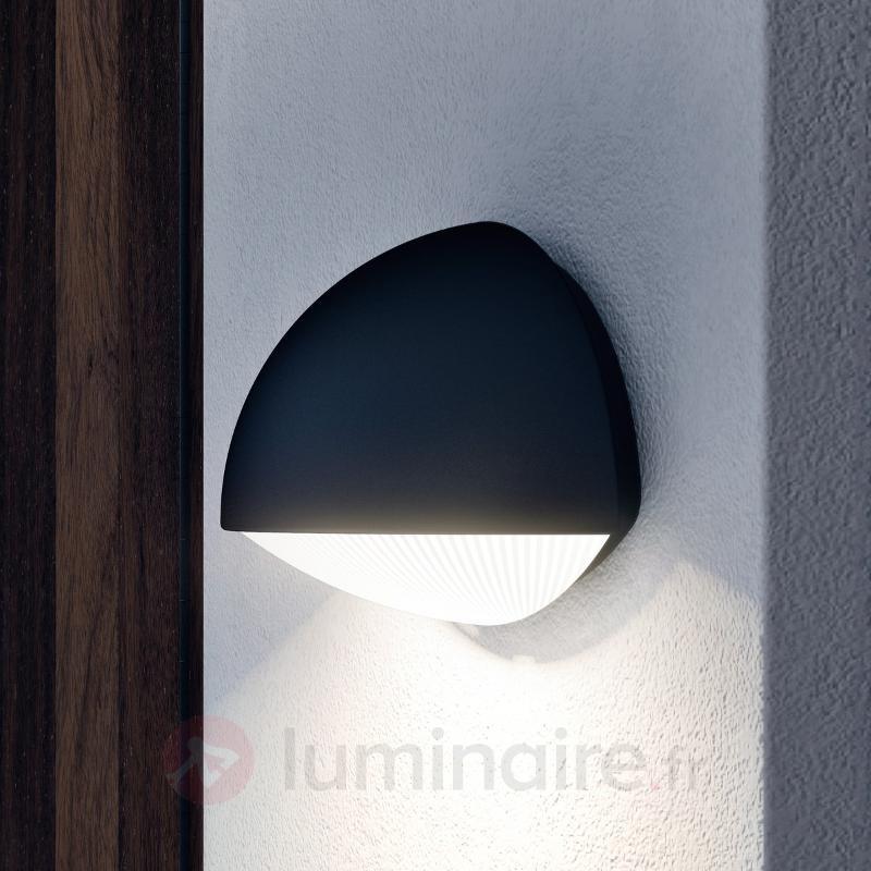 Applique d'extérieur LED Dust - Appliques d'extérieur LED