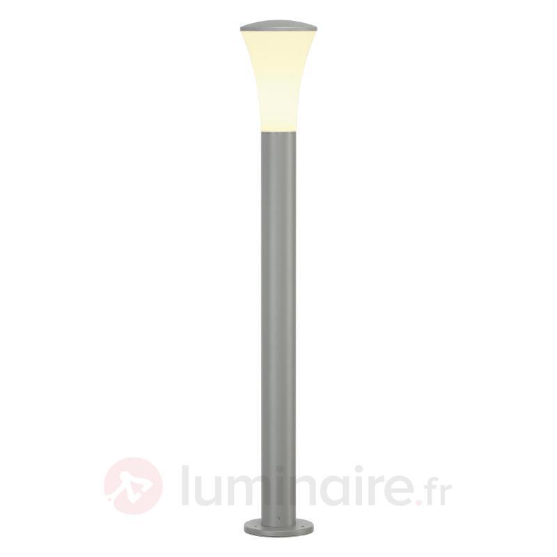 Borne lumineuse ALPA CONE 100 - Toutes les bornes lumineuses