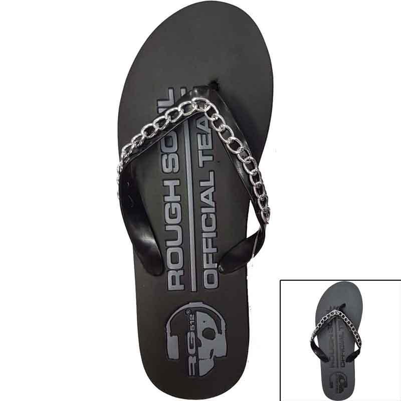 Großhändler mann flip flop lizenz RG512 - Zehentrenner