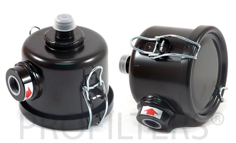 Compresseur - Complet AIR Pompe a vide