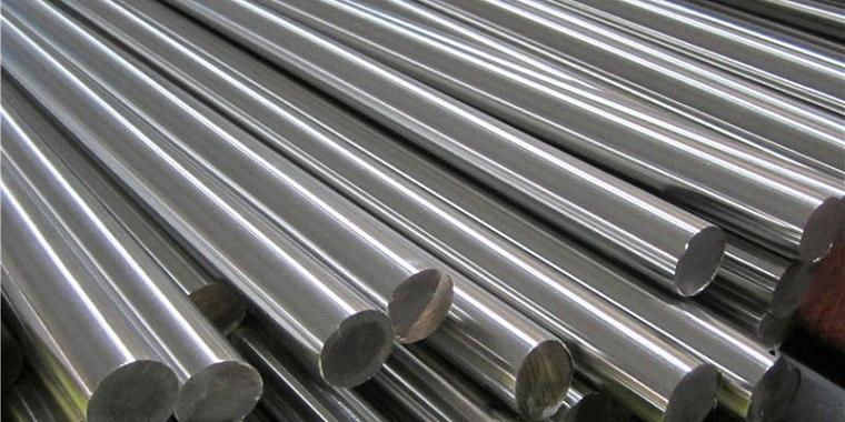 Monel 400 Rods (UNS N04400)