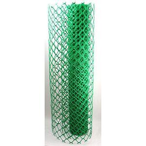 Garden net & fence