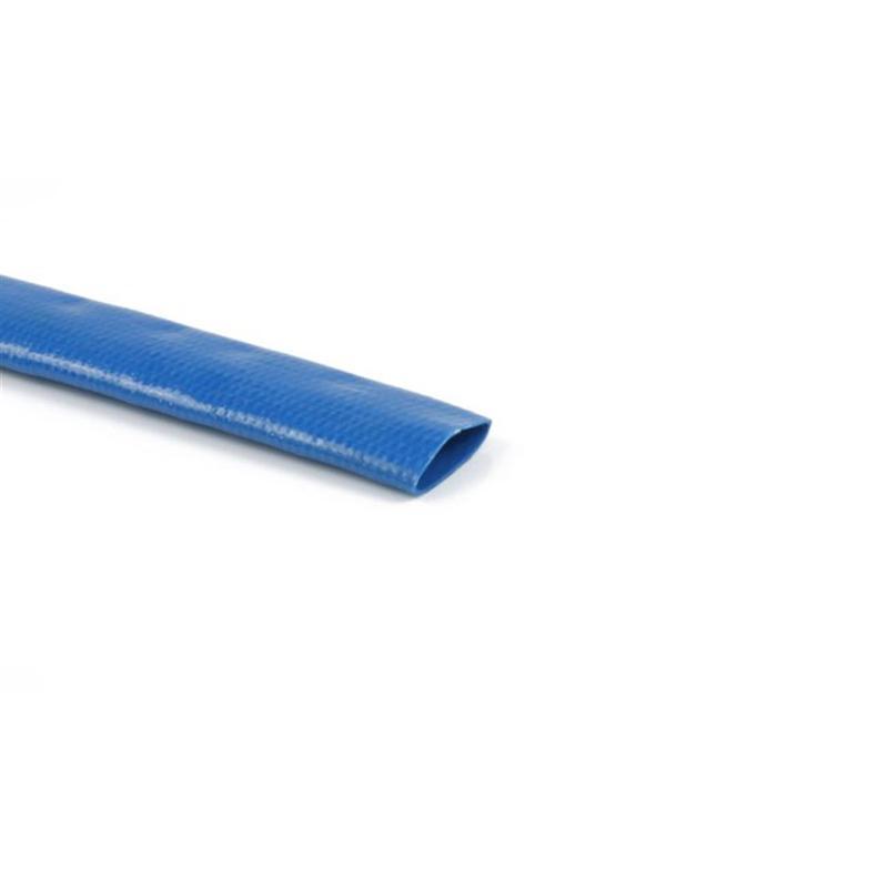 PVC Flachschlauch 25 mm - Schläuche