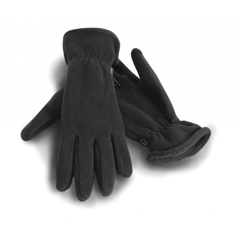 Gants Active - Gants