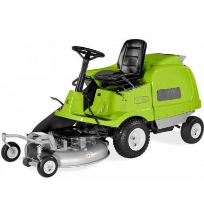 Tondeuse frontale - GRILLO FD220R frontal