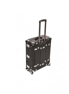 Location de valise maquillage - null