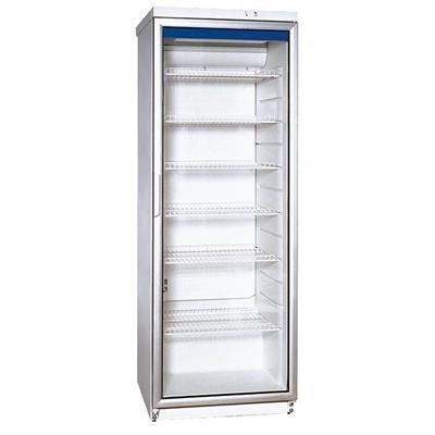 Flaschenkühlschrank, Umluft-Kühlung - 4631001
