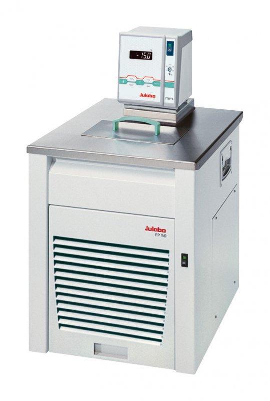 FP50-MA - Criotermostato de Circulación - Criotermostato de Circulación