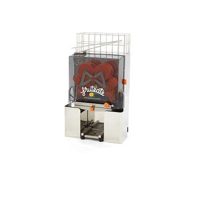 Exprimidor de naranjas automático  - FAJ-PRO 25 PLUS