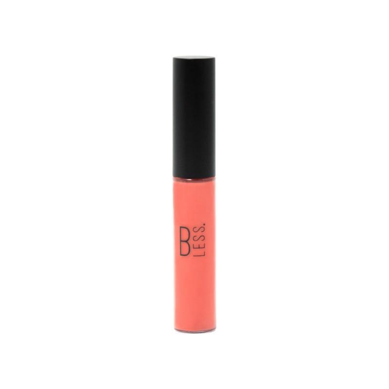 Vinyl Lip Tint - Colore: Silk