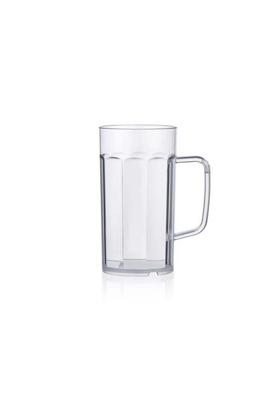 Glass - Kuba - 31,0 cl