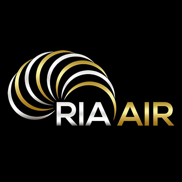 Logon Suunnittelu Yritykselle - Suunnittelemme logot kaikentyyppisille asiakkaille.