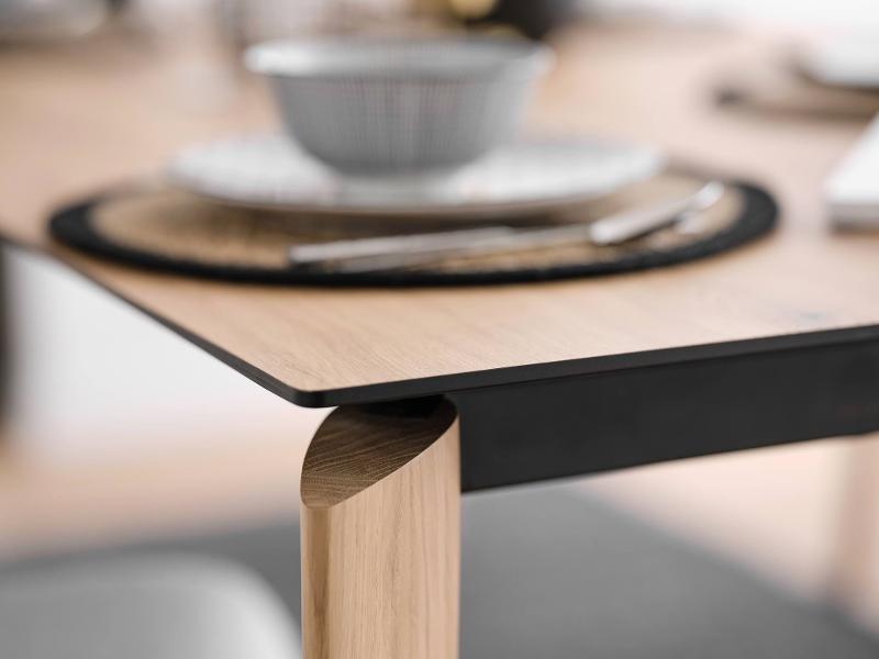 Mobitec - Table Float - Meubles