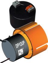 DP18UP 18 Watt - Power supply modules