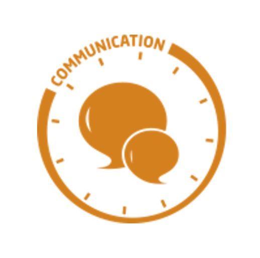 Ecrits Professionnels - Courrier administratif / Compte rrendu / Procès verbal / Rapport / etc.