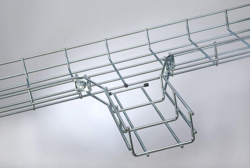 Tracé de câblage variable très robuste et durable - Tracé de câblage variable très robuste et durable