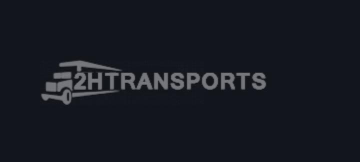 Transport de documents et colis