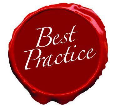Inhouse Trainings, Weiterbildung, Qualifizierung