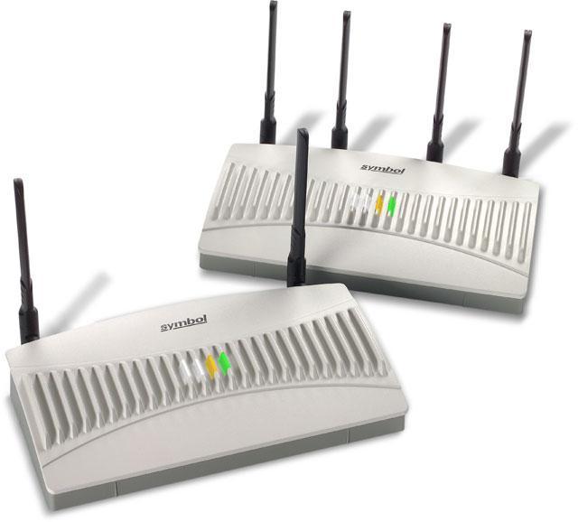 Motorola AP5131 Access Point - AP-5131-40023-WWR - Marktplatz