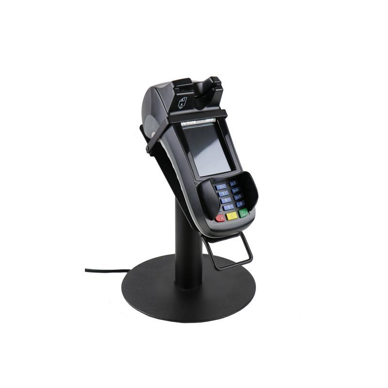 Halterung für Verifone H5000 EC-Terminal, BA,... - Mounting Solutions