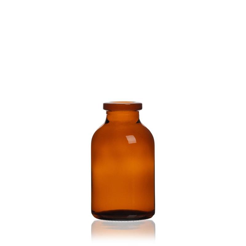 Antibiotique - Flacons