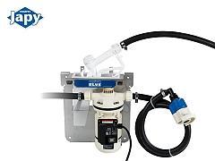 Kit électrique  - F-JEV100-ADBLUE