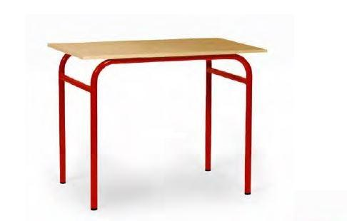 Table VICKY
