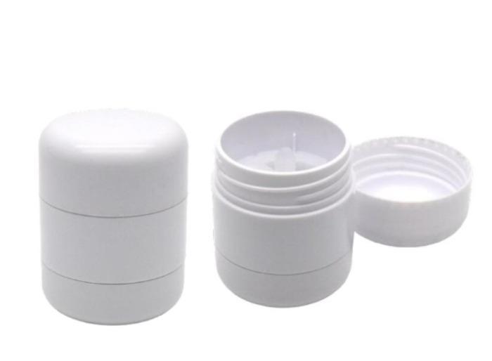 Container Stick en plastique  - Stick en plastique pour deodorant